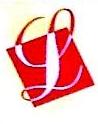 深圳市柳洁毛刷制品有限公司 最新采购和商业信息