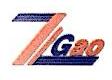 苏州卓高升降机械有限公司 最新采购和商业信息