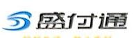 湘潭市乾键来商务信息咨询有限公司 最新采购和商业信息