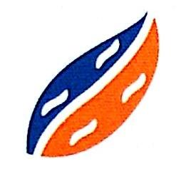 山西美乐佳环保设备有限公司 最新采购和商业信息
