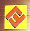 柳州市福来装饰工程有限公司 最新采购和商业信息
