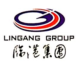上海临港新兴产业企业服务有限公司