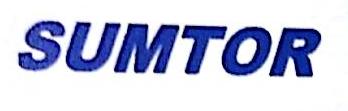 无锡三拓电气设备有限公司 最新采购和商业信息