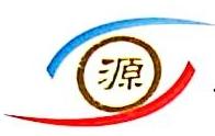 上海晨乐客运有限公司 最新采购和商业信息