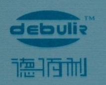 深圳市德佰利酒店用品有限公司 最新采购和商业信息