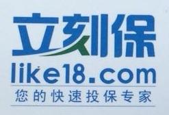 北京立康保险代理有限公司北京分公司