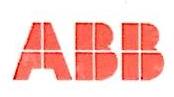 锦州德法瑞电器有限公司 最新采购和商业信息
