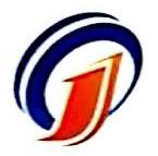 深圳世纪嘉友科技有限公司 最新采购和商业信息