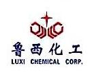 新蔡县天衡农资有限公司 最新采购和商业信息