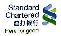 渣打银行(中国)有限公司大连分行