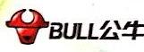 成都蓉新合力商贸有限公司 最新采购和商业信息