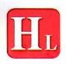 广州昊良财务咨询有限公司 最新采购和商业信息
