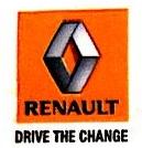 新乡市佳新汽车销售服务有限公司 最新采购和商业信息
