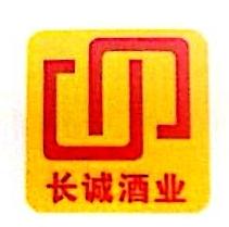 黑龙江北大仓集团有限公司 最新采购和商业信息