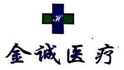 武汉汇林时代商贸有限公司 最新采购和商业信息