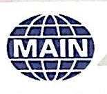 北京美恩贸易有限公司 最新采购和商业信息