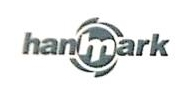 东莞市汉马克自动化设备有限公司 最新采购和商业信息