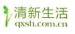 欣华汇(北京)科技有限公司 最新采购和商业信息