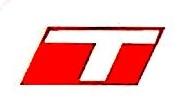 云南拓锐装备制造有限公司 最新采购和商业信息