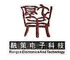 南京融策电子科技有限公司 最新采购和商业信息