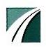 浙江嘉兴高速公路有限责任公司 最新采购和商业信息