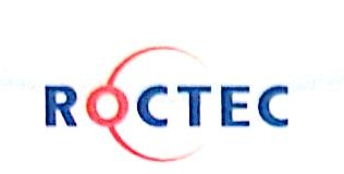 陕西鹏展科技有限公司 最新采购和商业信息
