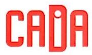嵊州卡帝亚电器有限公司 最新采购和商业信息