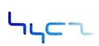 深圳市汇源创展科技有限公司 最新采购和商业信息