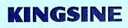 深圳市凯弦电气自动化有限公司 最新采购和商业信息