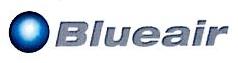 北京凌云思维科技有限公司 最新采购和商业信息