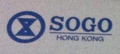 久光百货(大连)有限公司 最新采购和商业信息