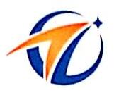 上海泰崃金属制品有限公司