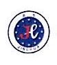 长春菁华专利商标代理事务所(普通合伙) 最新采购和商业信息