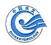 山东水文印务有限公司 最新采购和商业信息