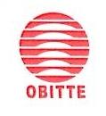 苏州欧比特电子有限公司 最新采购和商业信息