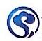云顶科技(江苏)有限公司 最新采购和商业信息