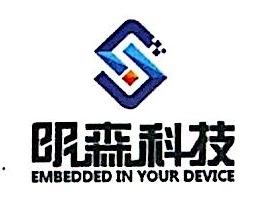 北京明森科技有限公司