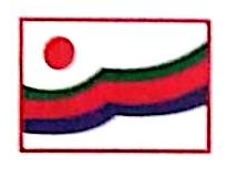 杭州泛成纺织品有限公司 最新采购和商业信息