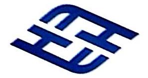 广西桂林浩方智能科技有限公司 最新采购和商业信息