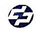 西安中金化工有限公司 最新采购和商业信息