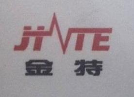 浙江金特电气成套有限公司 最新采购和商业信息
