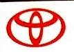 深圳市鸿城辉汽车销售有限公司 最新采购和商业信息