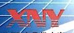 深圳市星宁远电子有限公司 最新采购和商业信息