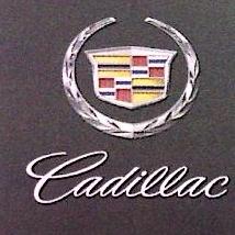 锦州鑫卡迪汽车销售服务有限公司 最新采购和商业信息