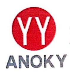 东营安诺其纺织材料有限公司 最新采购和商业信息