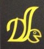 厦门凯得恩服饰有限公司 最新采购和商业信息