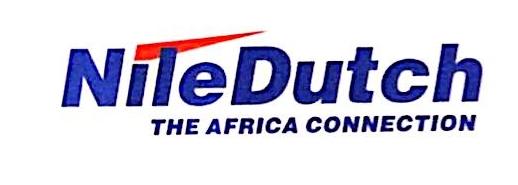 立德亚非船务(上海)有限公司 最新采购和商业信息