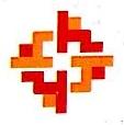 山西融易达拍卖有限公司 最新采购和商业信息