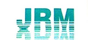 南京杰尔曼船舶设备制造有限公司 最新采购和商业信息