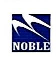 天津诺步化工贸易有限公司 最新采购和商业信息